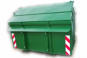 Container 10 m3 BM 800x500