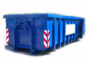 Container 22 m3 800x500