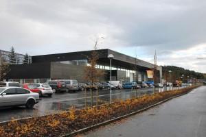 Laboratories in technical school Stavanger 800x600