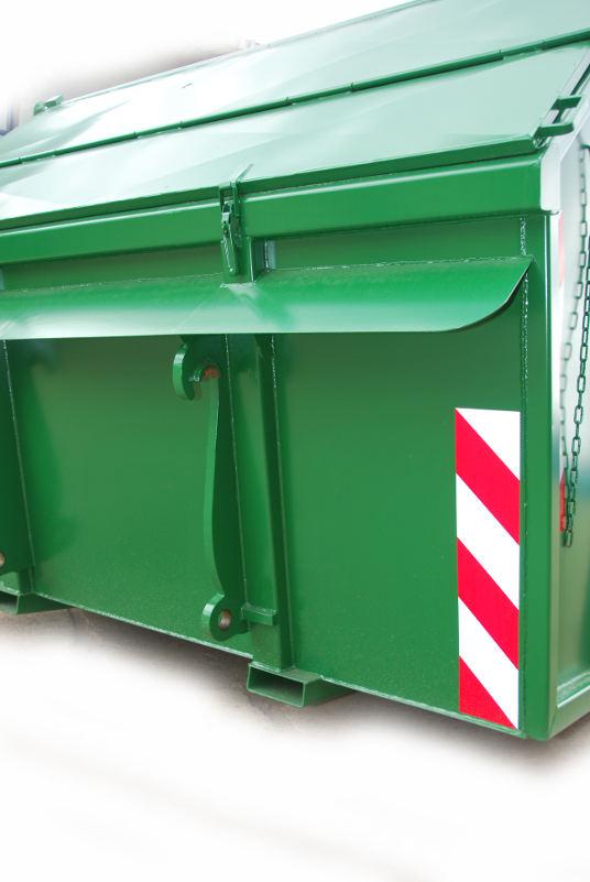 Container 10 m3 1 BM 800x500