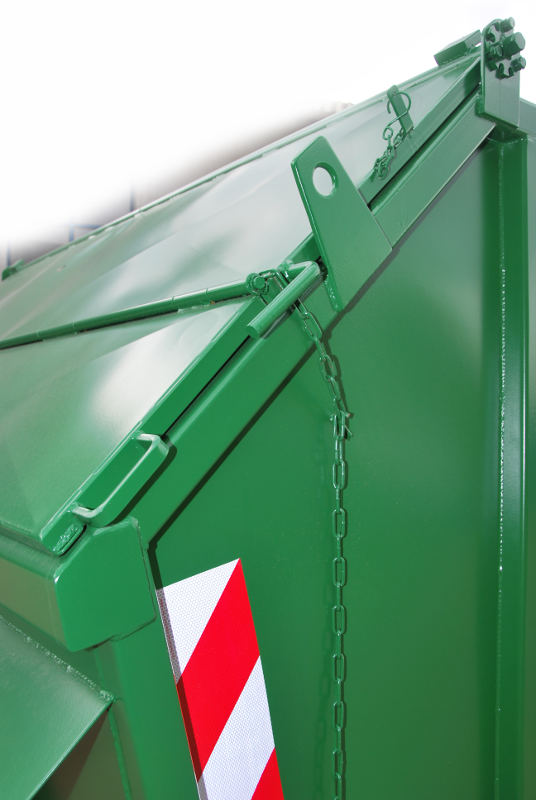 Container 10 m3 3 BM 800x500