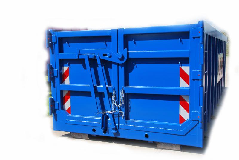 Container 22 m3 1 800x500