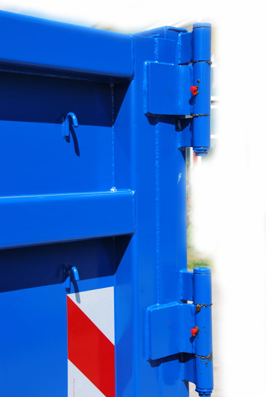 Container 22 m3 2 800x500