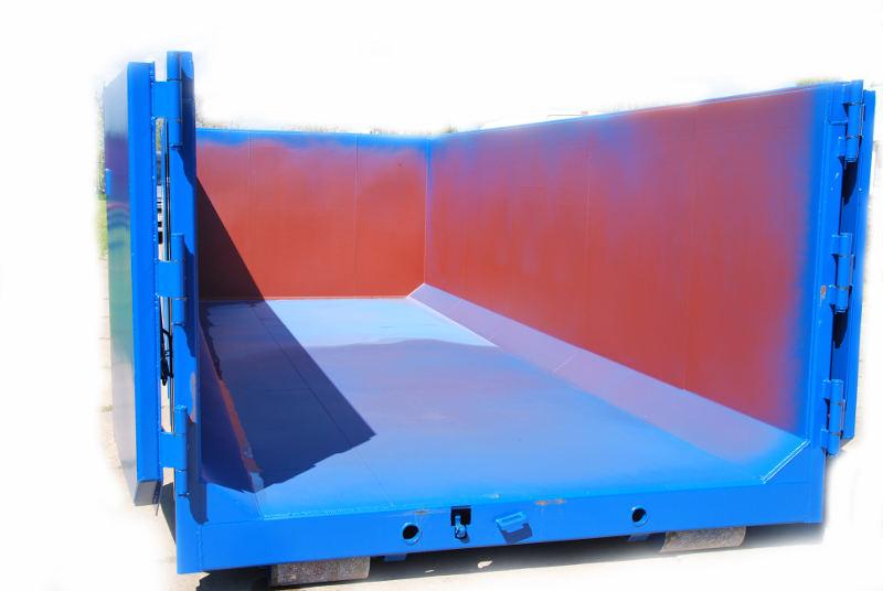 Container 22 m3 3 800x500