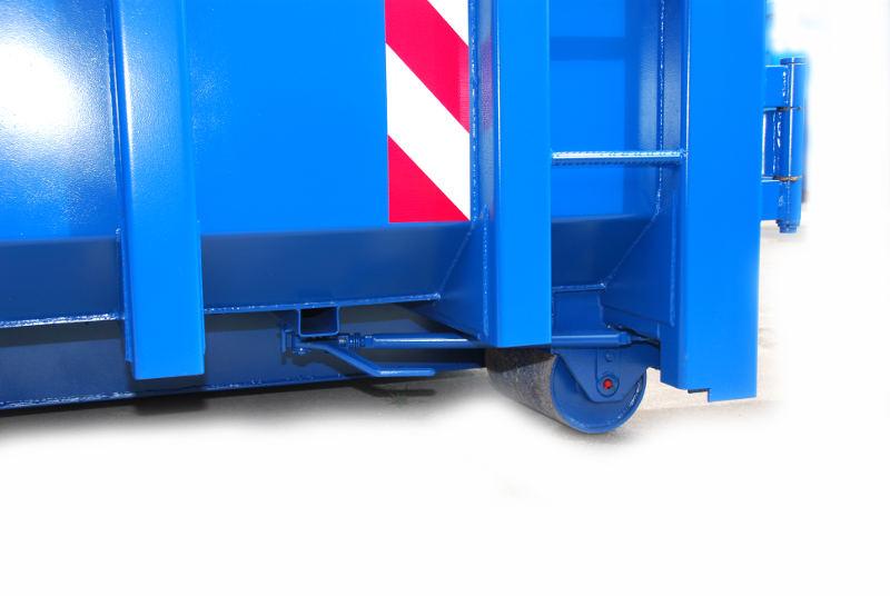 Container 22 m3 4 800x500