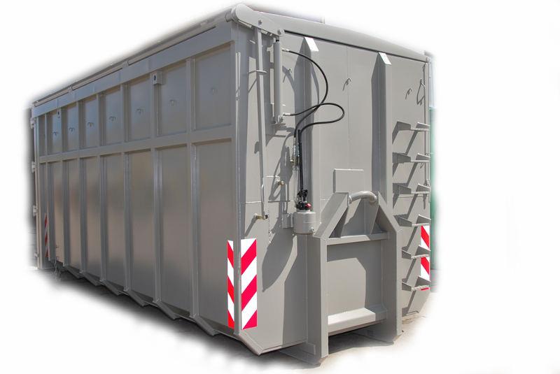 Container 37 m3 1 800x500