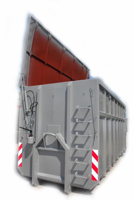 Container 37 m3 2 800x500