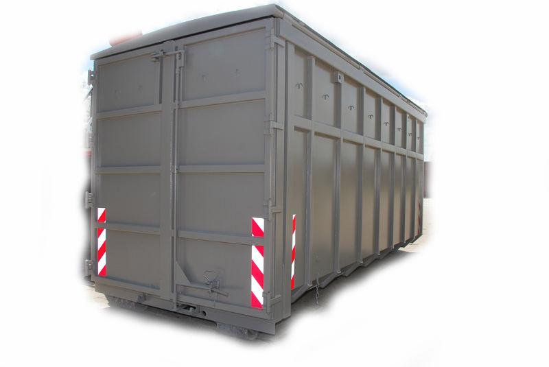 Container 37 m3 3 800x500