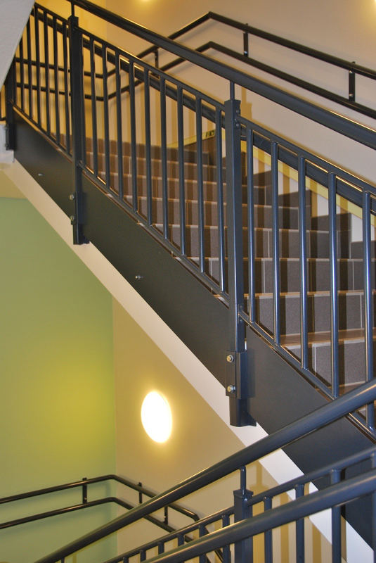 DPS internal balustrade 1 800x500