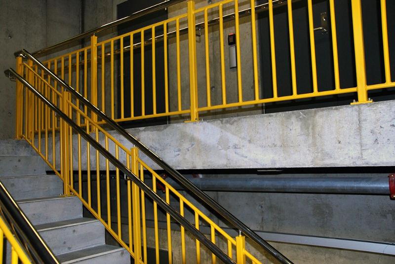 Forum balustrades 4 800x500