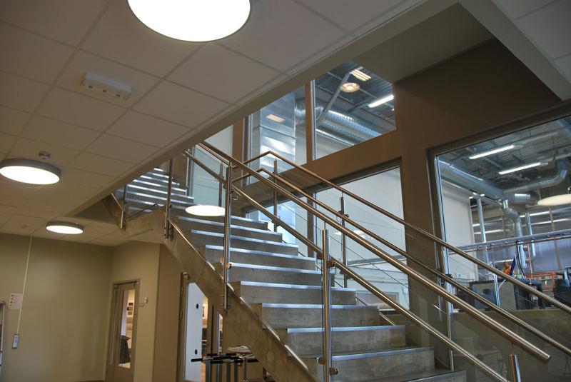 Laboratories Stavanger 1 800x500