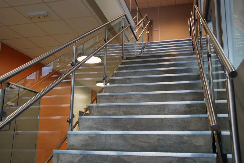 Laboratories Stavanger 2 800x500