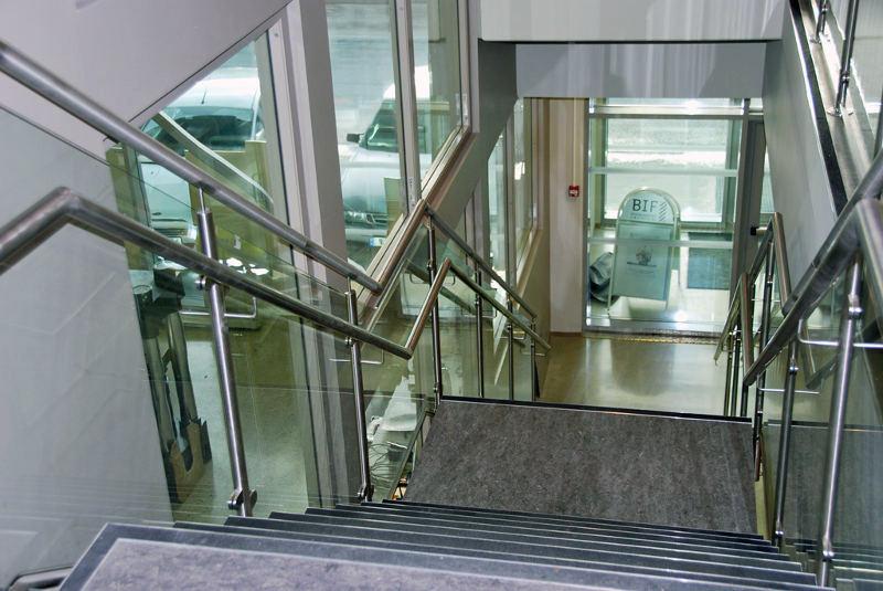 Laboratories Stavanger 3 800x500