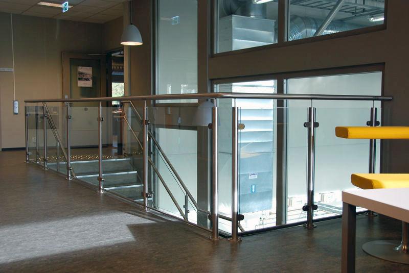 Laboratories Stavanger 5 800x500