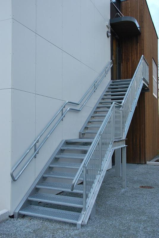 external stairs 800x500