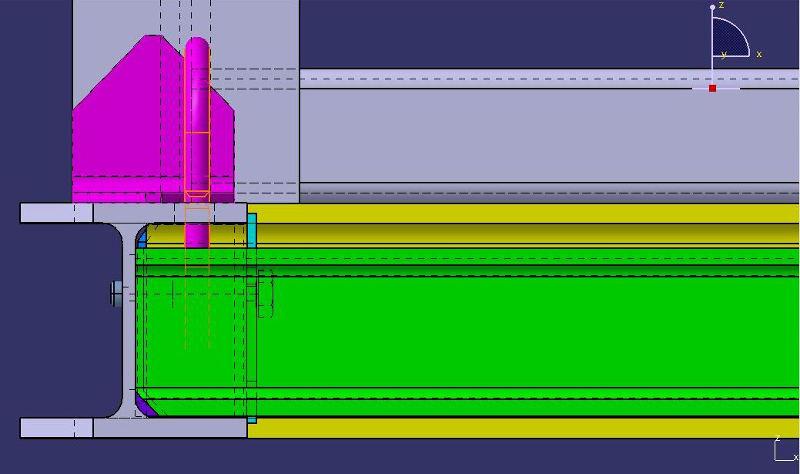 Platforms frame 800x500