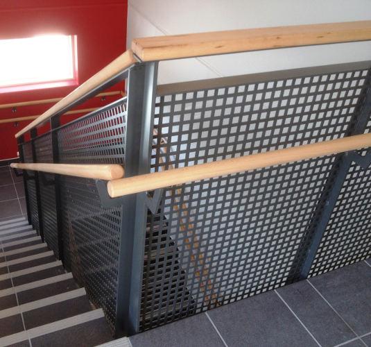 Sorbo skole Sandnes 800x500 1