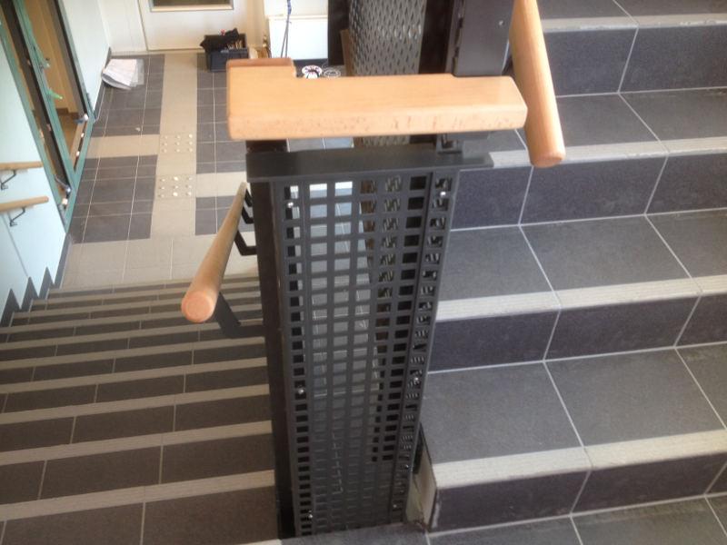 Sorbo skole Sandnes 800x500 4