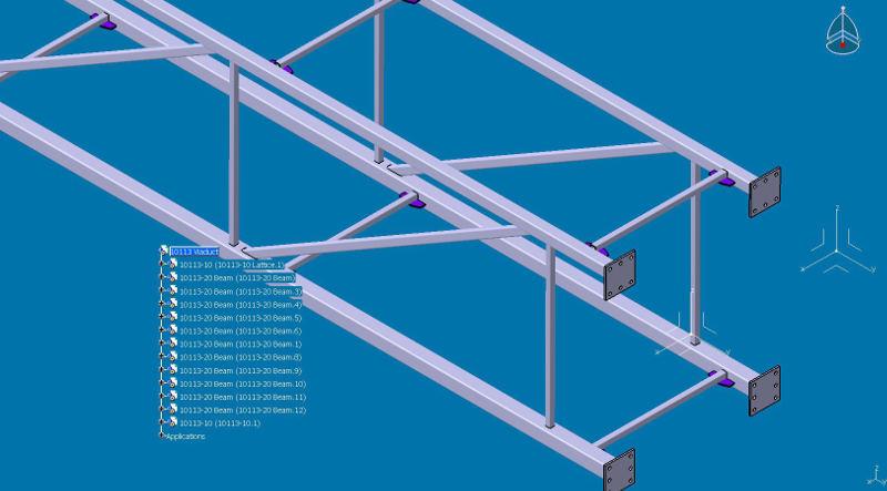 Viaduct 800x500