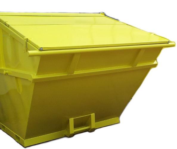 container 8m3 800x500_1