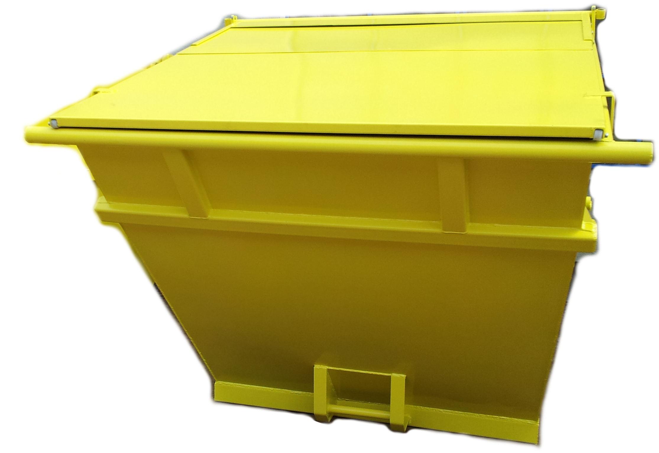 container 8m3 800x500_2